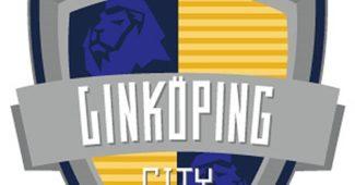 FC Linköping City